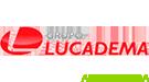 Lucadema